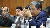 Fahri Hamzah Sebut Jepang Jadi Contoh Ideal Negara Penempatan TKI