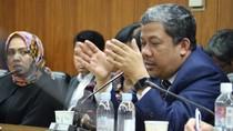 Kritik Hukuman untuk Nuril, Fahri Hamzah: MA Tak Boleh Buta