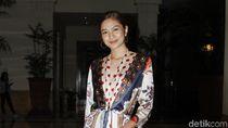 7 Kisah Cinta Menarik Mikha Tambayong