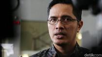 KPK Cecar Wakil Bupati Bekasi soal Proses Perizinan Meikarta