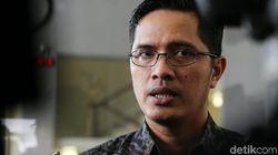 Aset Koruptor Proyek Dihibahkan KPK ke Pemkab Banjarnegara