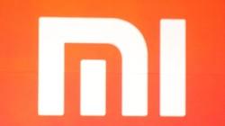 Xiaomi Ajukan Paten Isi Baterai Ponsel Pakai Suara