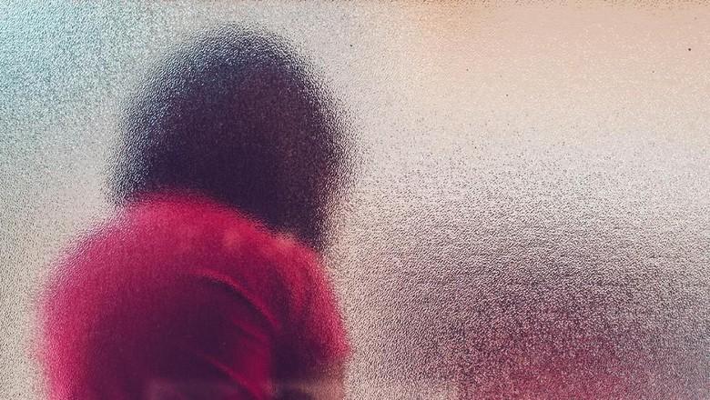 Memahami Trauma Anak yang Jadi Korban Pelecehan Seksual/Foto: Istock