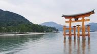 Jepang Makin Mahal, Ada Lagi Pajak Turis di Destinasi Ini