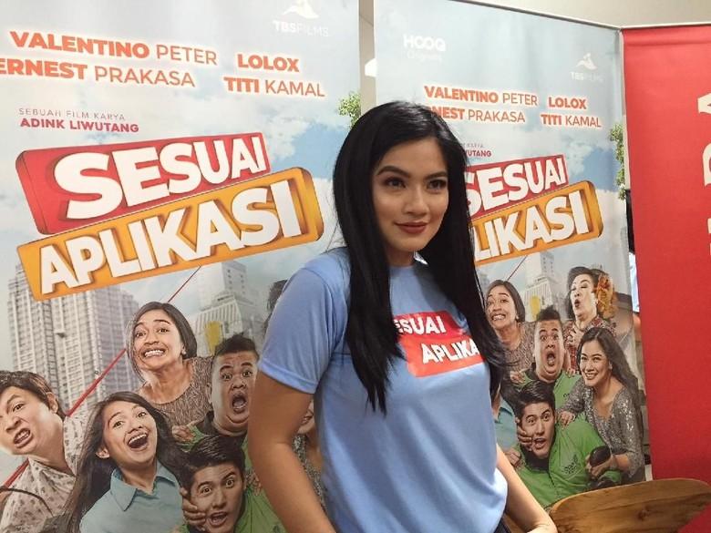 Foto: Gabriella Wijaya