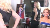 Penampilan Wanita yang 9 Kali Operasi untuk Mirip Ivanka Trump