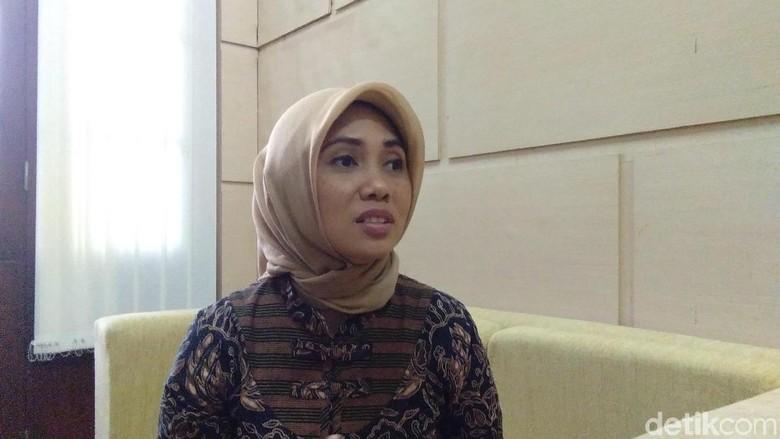 Sudah Mendaftar, Terduga Pemerkosa Mahasiswi UGM Tak Boleh Wisuda