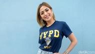 Bisnis Roti Buka Cabang di Depok, Jessica Iskandar Pingin Dekat Ayu Ting Ting