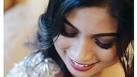 Mengenal Barbie Nouva, Model Seksi yang Juga Sahabat Miyabi