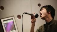 Wanita Hampir Meninggal Usai Nyanyikan Lagu Bernada Tinggi saat Karaoke
