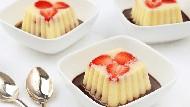 3 Resep Makanan & Minuman yang Aman Dikonsumsi Penderita Diabetes