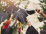 Menristekdikti: Banyak Profesor Tua, Kecil Manfaatnya untuk Negara