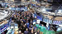 IPO dan Status Unicorn Bukan Segalanya bagi Startup