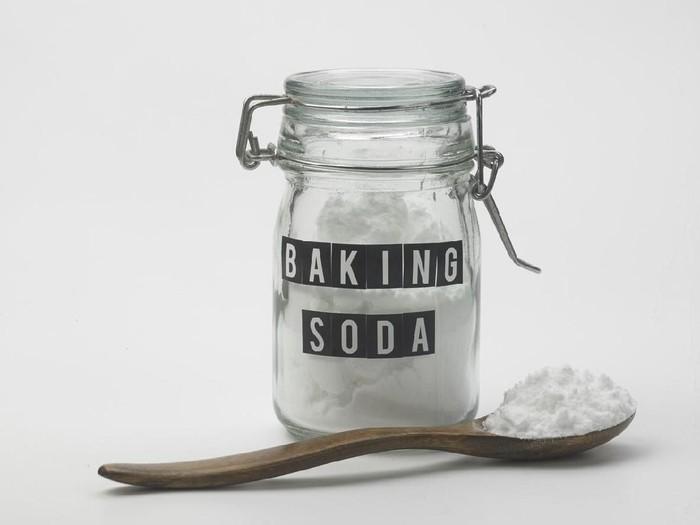 Manfaat Baking Soda, Bukan Hanya untuk Kue/Foto: iStock