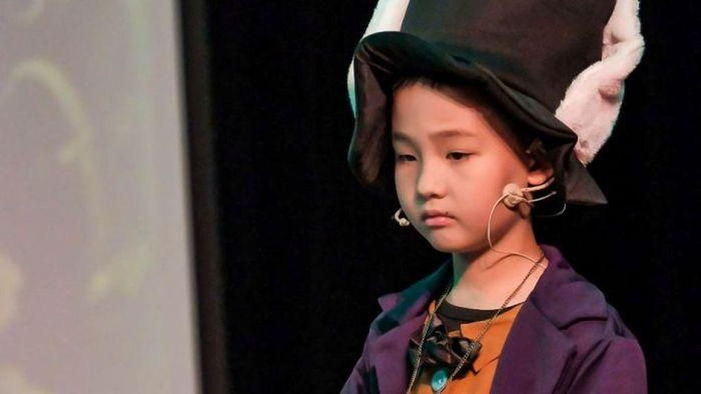 Demi Masa Depan Anak, Orang Tua di China Berlomba Menjadi Ambisius