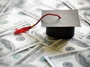 Menurut Riset, Hindari 10 Jurusan Kuliah Ini Jika Ingin Kaya