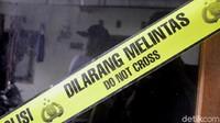Warga Poso Tewas Saat Baku Tembak Aparat-KSB, Keluarga Minta Penjelasan Polisi