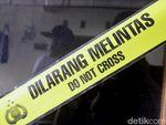 Terbakar Cemburu, Pria di Aceh Bacok Mantan Suami Istrinya