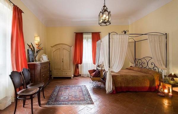 Il Palagetto Guest House di Kota Firenze, Italia juga punya penawaran menginap gratis buat traveler. Asal traveler membantu mempromosikan hotel mereka di Instagram. (dok. Barter Week)