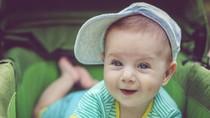 15 Nama Bayi Laki-laki Terinspirasi dari Superhero Terpopuler