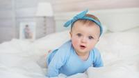 100 Nama Bayi Perempuan Islami 2021, Terbaru dan Terpopuler