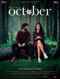Akhir Pekan Datang, Yuk Nonton 5 Film Romantis Bollywood yang Bikin Baper!