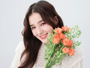 3 Tips Makeup Ala Korea yang Mudah Diterapkan