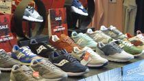 Adidas Hingga Vans Diskon 70% di Urban Sneakers Society Pacific Place