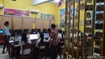 Peserta Lulus Tes CPNS Sedikit, Pemda Maluku Mau Ketemu Jokowi