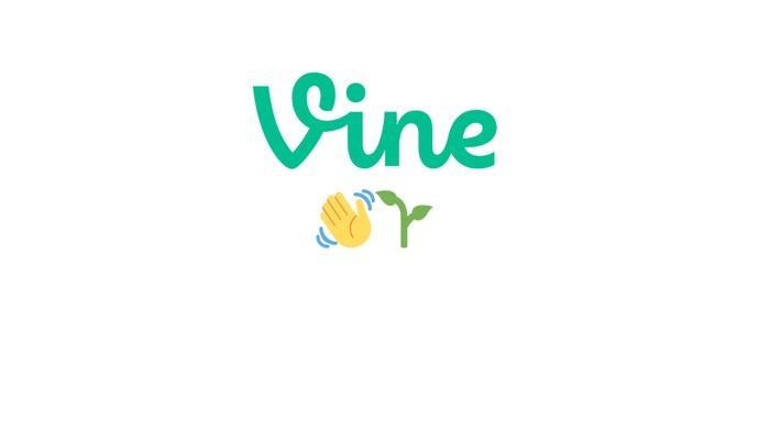 Vine siap lahir kembali dengan nama ini (Foto: Vine.co)