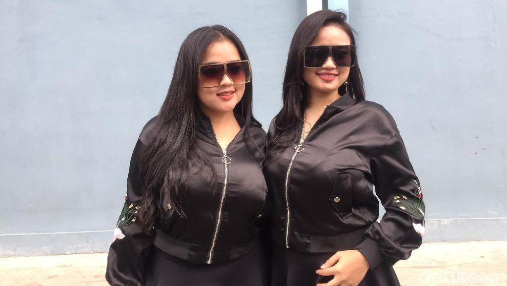 Akun IG Diretas sampai Sebar Video Seks, Clara Duo Semangka Lapor Polisi