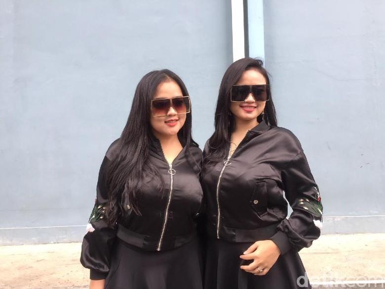 Foto: Duo Semangka / Gabriella Wijaya
