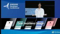 Samsung Bocorkan Lima Opsi Warna Galaxy S10?
