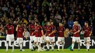 Presiden Milan: Lolos Liga Champions 3 Musim Lebih Baik ketimbang 1 Scudetto