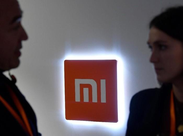 Xiaomi bukukan pendapatan sebesar Rp 106,7 triliun di kuartal ketiga 2018. Foto: Reuters