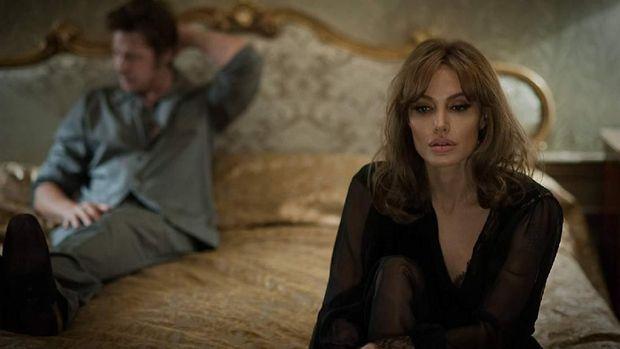 5 Film Dibintangi Bintang Kelas A dengan Pendapatan Buruk