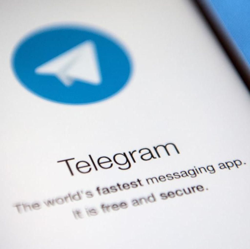 WhatsApp Dicekik, Netizen Lirik Telegram dan Turbo VPN