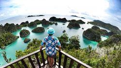 Indonesia Masuk Negara Terindah, Ini yang Tak Boleh Dilewatkan Turis