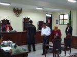 Video: 2 Caleg Golkar Divonis Lepas dalam Kasus Politik Uang