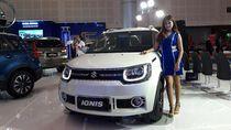 Yuk Cek Promo Penjualan Mobil Selama Akhir Tahun