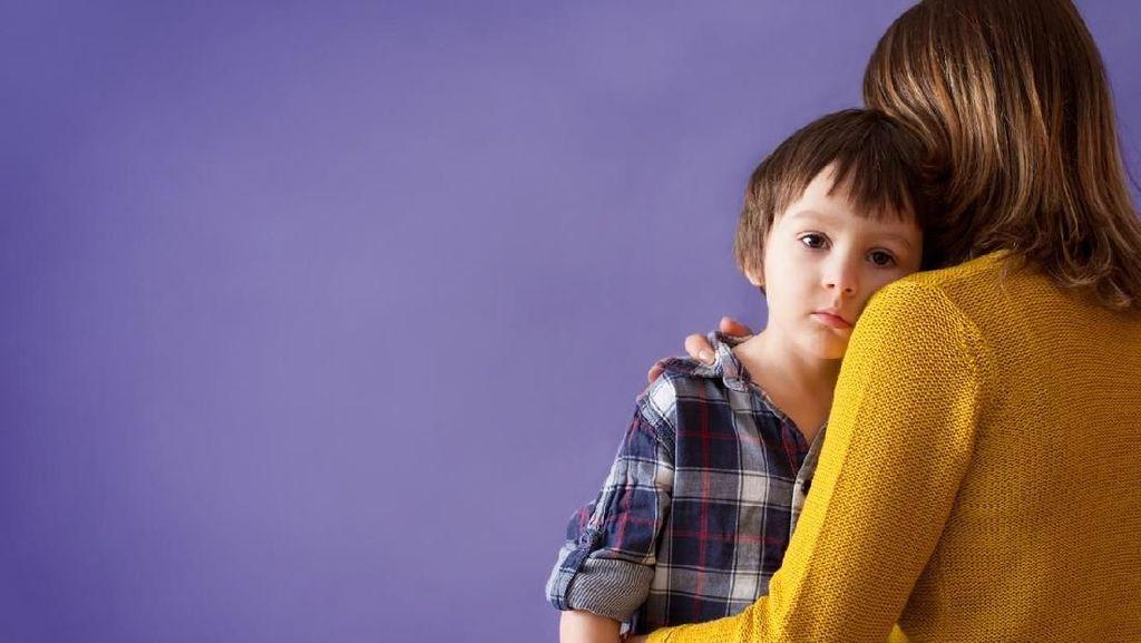 Dampak Orang Tua Selalu Menuruti Keinginan Anak