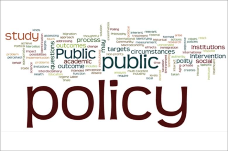 Meningkatkan Kualitas Implementasi Kebijakan Publik
