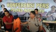 Diteriaki Maling, Pemuda di Indramayu Ini Tewas Dimassa
