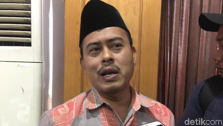 Jokowi Batal Diundang, Prabowo Jadi Tamu Kehormatan di Reuni 212