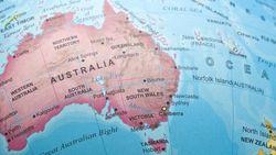 Tangkal Pengaruh China, Australia Akan Danai Negara-negara Pasifik