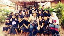 Cerita Perjalanan Lombok yang Tak Ada Habisnya