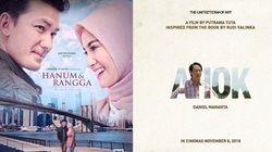 Hanum & Rangga Dibully, Hanum Rais: Tujukan ke Kami, Jangan ke Artis
