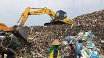 Singkong Bantu Perangi Sampah Plastik di Indonesia, Kok Bisa?