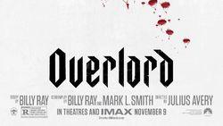 Overlord, Brutal dan Menyenangkan Meski Telat Panas