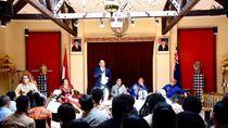Pesan Ketua DPR untuk Diaspora dan Pelajar RI di Selandia Baru